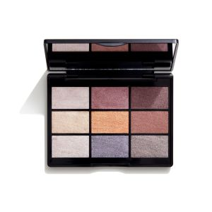 Палитра сенки Gosh 9 Shades Eye Shadow 05