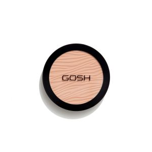 Пудра за лице Gosh Dextreme High Coverage Powder 9g  004