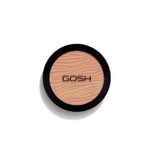 Пудра за лице Gosh Dextreme High Coverage Powder 9g  006