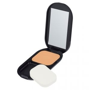 Пудра-фон дьо тен Max Factor Facefinity Compact Foundation SPF 20 10gr