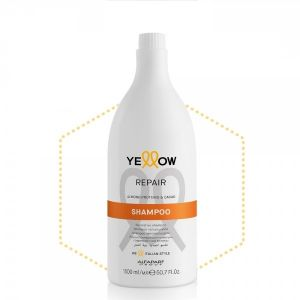 YELLOW Repair Shampoo 1500ml