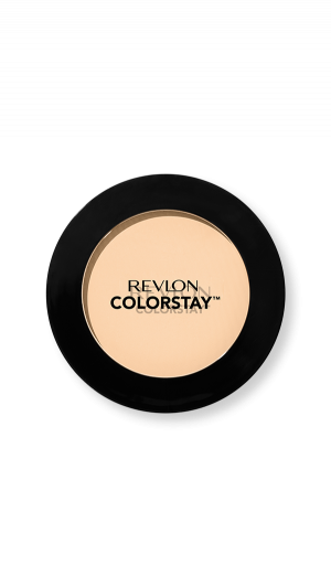 Компактна пудра Revlon ColorStay Pressed Powder 8.4 g Light
