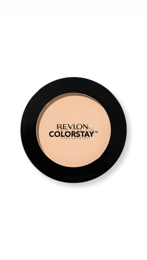 Компактна пудра Revlon ColorStay Pressed Powder 8.4 g Light/Medium