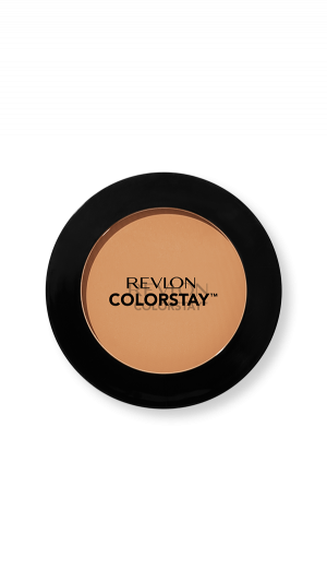 Компактна пудра Revlon ColorStay Pressed Powder 8.4 g Medium
