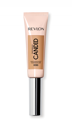 Коректор с антиоксидантен ефект Revlon PhotoReady Candid Antioxidant Concealer 10ml 030 Light Medium