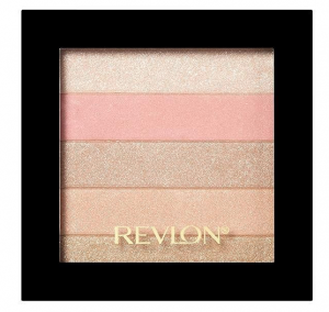 Хайлайтър палитра Revlon Highlighting Palette 5g 020 Rose Glow