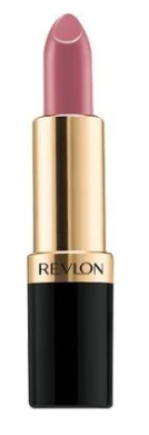 Матово червило Revlon Super Lustrous Matte Lipstick 4.2g 049 Rise up Rose