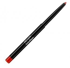 Молив за устни Revlon ColorStay Lipliner 2.8g 20 Red