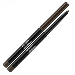 Автоматичен молив за очи Revlon ColorStay Eyeliner 03 Dark Brown