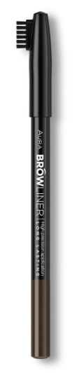 Молив за вежди Aura Browliner Long Lasting 1.14g 03