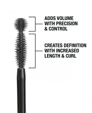 Спирала Wet N Wild Lash Renegade Mascara 8ml