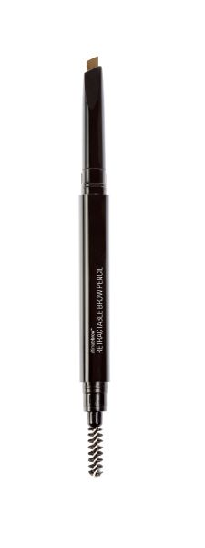 Молив за вежди Wet N Wild Ultimate Brow Pencil 625