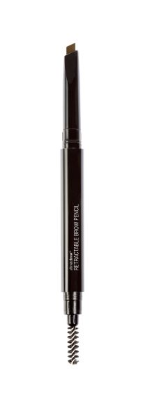 Молив за вежди Wet N Wild Ultimate Brow Pencil 626