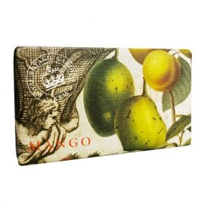 Луксозен Сапун The English Soap Company Mango Soap 240g