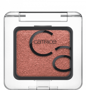 Сенки за очи Catrice Art Couleurs Eyeshadow 2g 240 Stand Out With Rusty