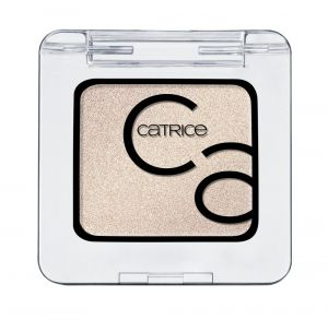 Сенки за очи Catrice Art Couleurs Eyeshadow 2g 060 Gold Is What You Came For
