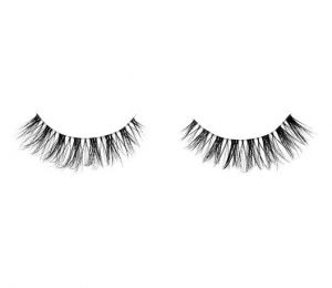 Изкуствени мигли Ardell Faux Mink Wispies False Lashes