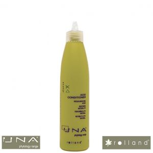 Rolland Una Acid Conditioner 1000ml