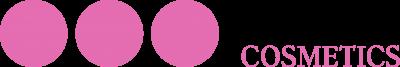 angelcosmetics.bg - Онлайн магазин за маркови парфюми и  козметика за коса
